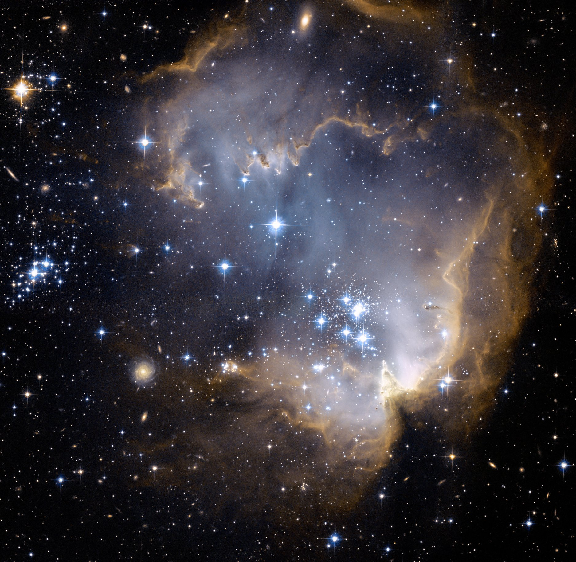 Nakshatra Birth Star Jyotish