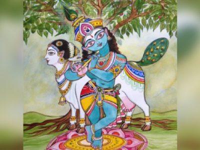 Rashi Tulya Navamsha Jyotish